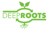 Deep Roots Charter School Logo